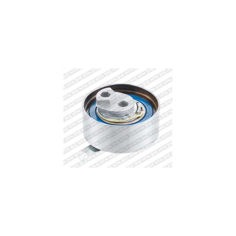 Kit de distribution SNR [KD457.70]