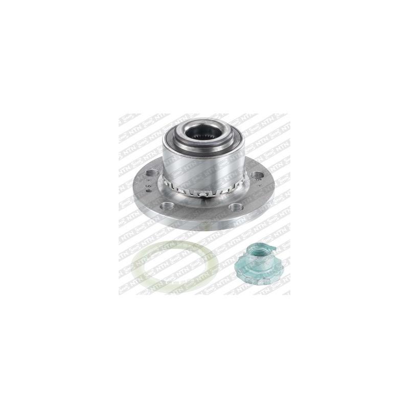 Roulement de roue avant SNR [R157.32]
