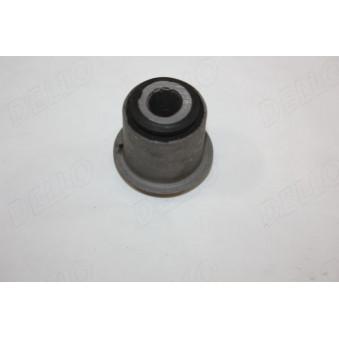 Silent bloc de suspension (train avant) AUTOMEGA 110126210 pour PEUGEOT 309 1,9 GTI - 120cv