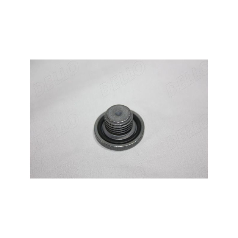 Vis-bouchon, carter d'huile AUTOMEGA [130097610]