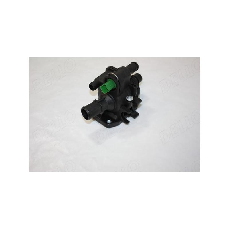 Thermostat d'eau AUTOMEGA [160028010]