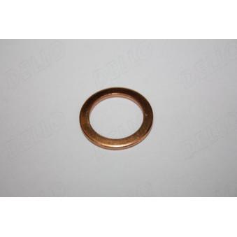 Rondelle d'étanchéité, vis de vidange d'huile AUTOMEGA 190021210