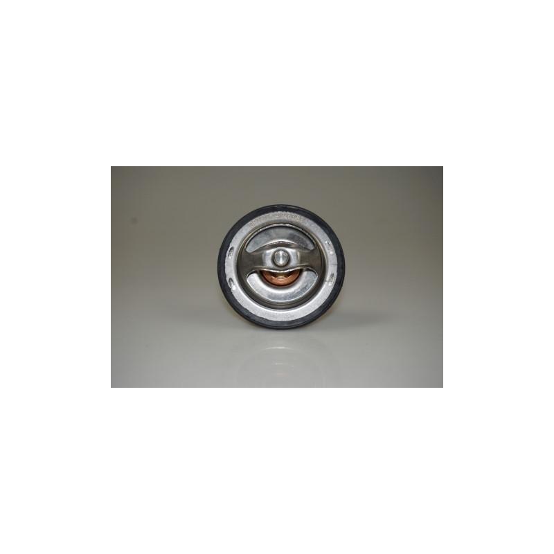 Thermostat d'eau DRIVE+ [DP2310.14.0263]