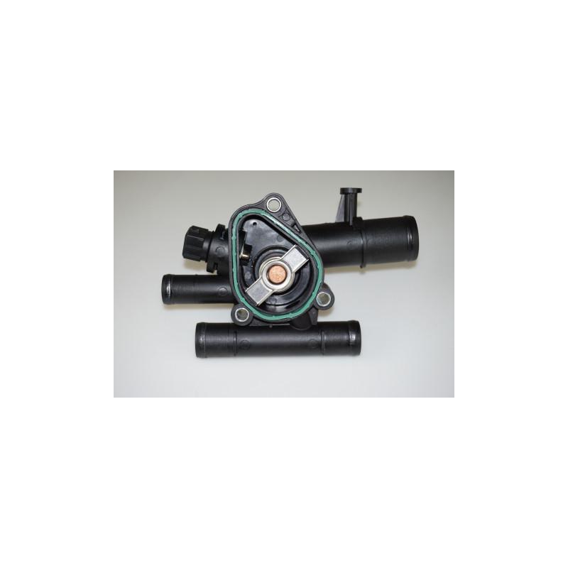 Thermostat d'eau DRIVE+ [DP2310.14.0620]