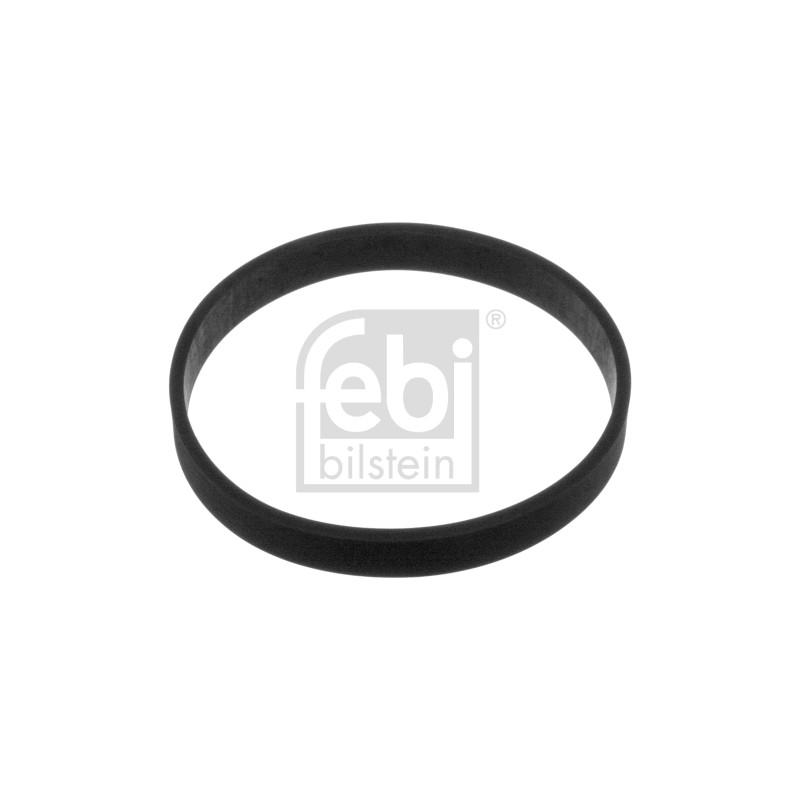 joint du collecteur d 39 admission mercedes benz classe m w163 ml 270 cdi 163cv partauto. Black Bedroom Furniture Sets. Home Design Ideas