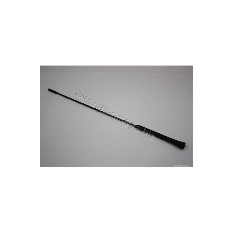 Antenne AUTOMEGA [100093610]