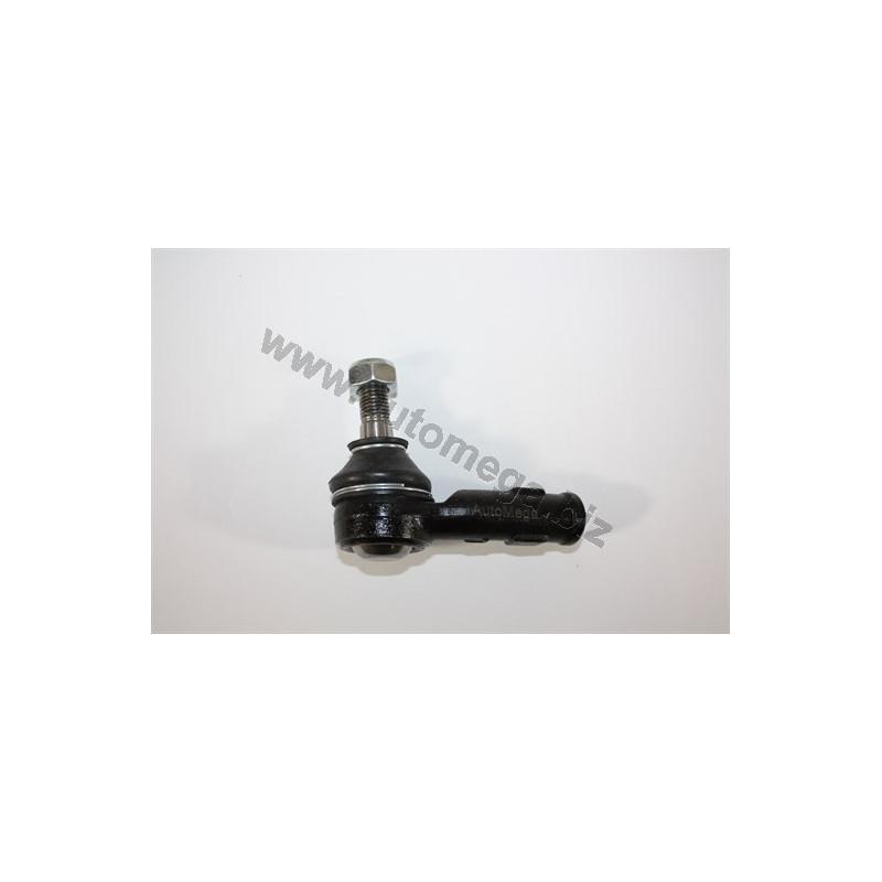 Rotule de barre de connexion AUTOMEGA [110034410]