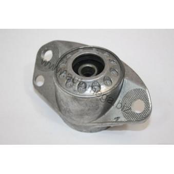 Coupelle de suspension AUTOMEGA 110045810 pour VOLKSWAGEN GOLF 1,9 TDI - 110cv