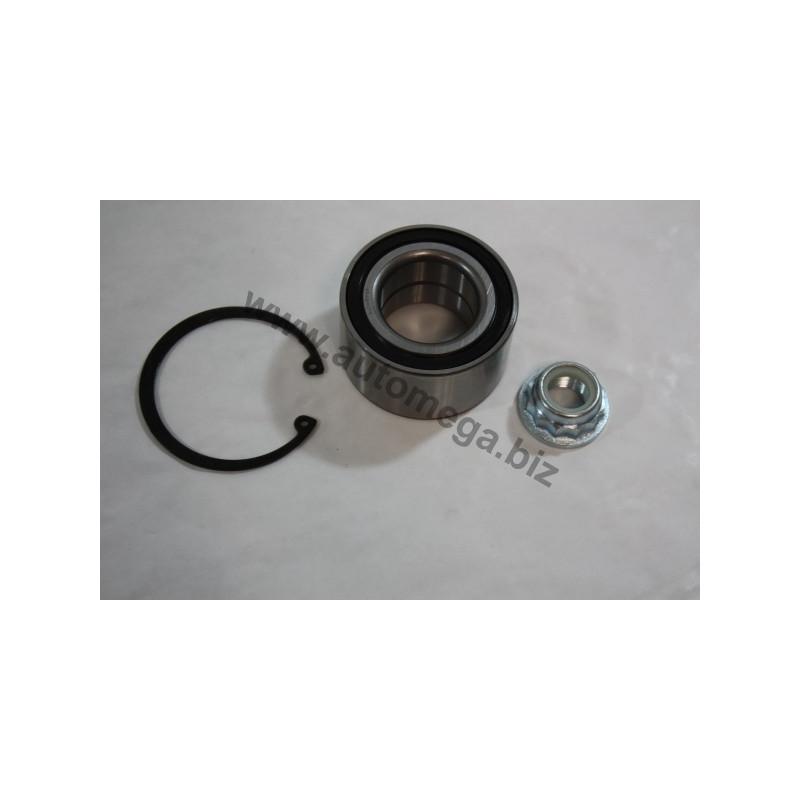 Roulement de roue avant AUTOMEGA [110083210]