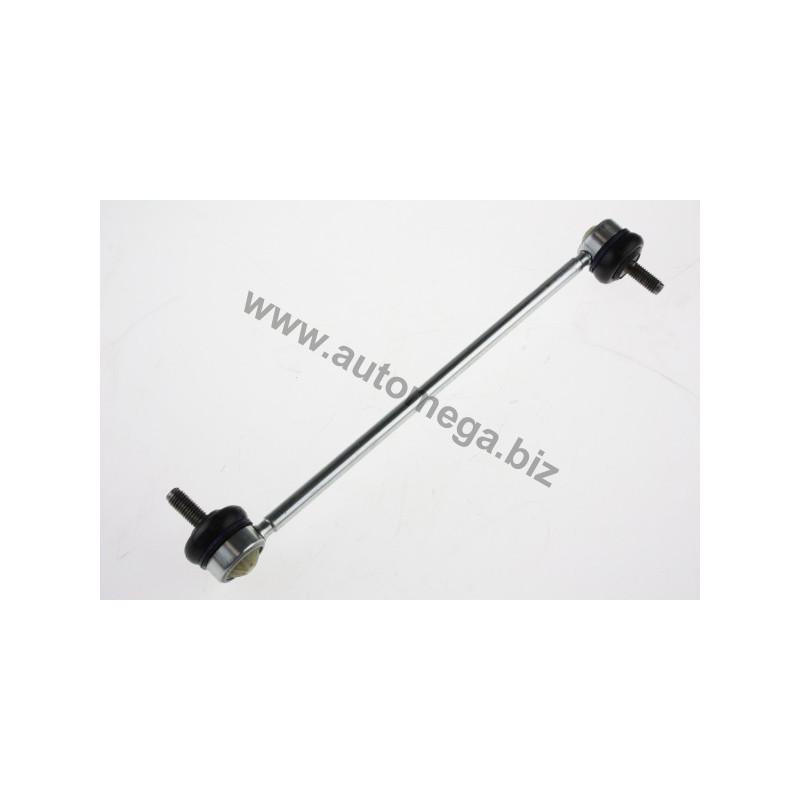 Entretoise/tige, stabilisateur AUTOMEGA [110135210]