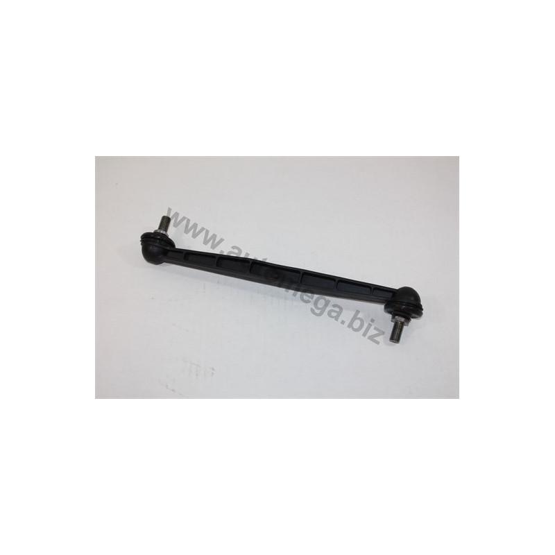 biellette de barre stabilisatrice opel zafira a f75 04 1999 06 2005 2 2 dti 16v. Black Bedroom Furniture Sets. Home Design Ideas