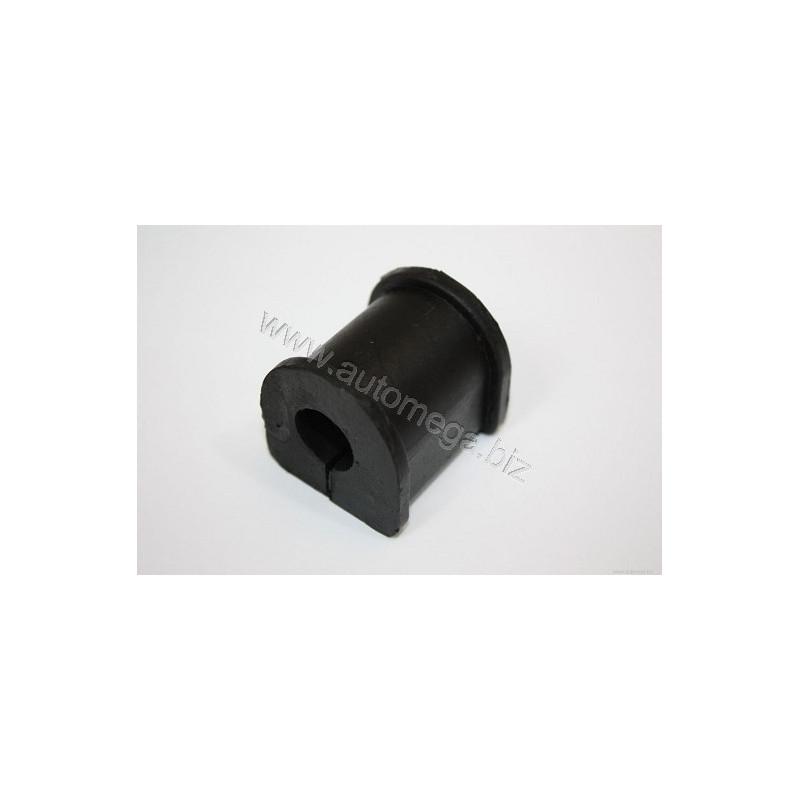 Suspension, stabilisateur AUTOMEGA [110181410]