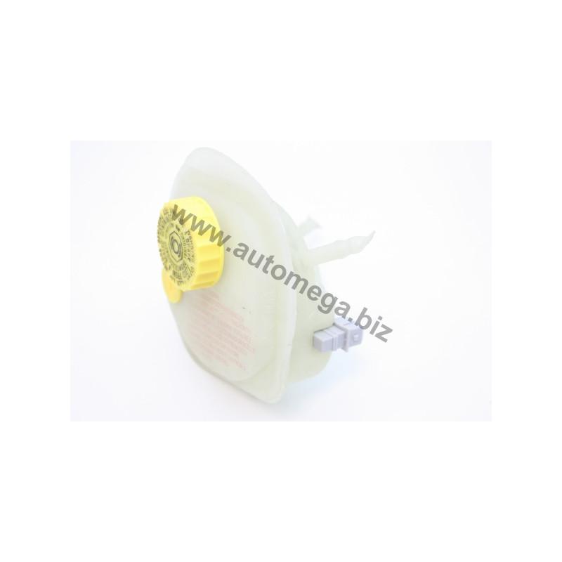 Vase d'expansion, liquide de frein AUTOMEGA [120024410]