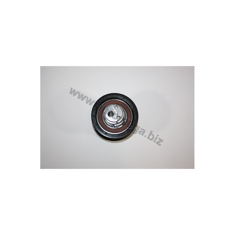 Poulie-tendeur, courroie crantée AUTOMEGA [130011310]