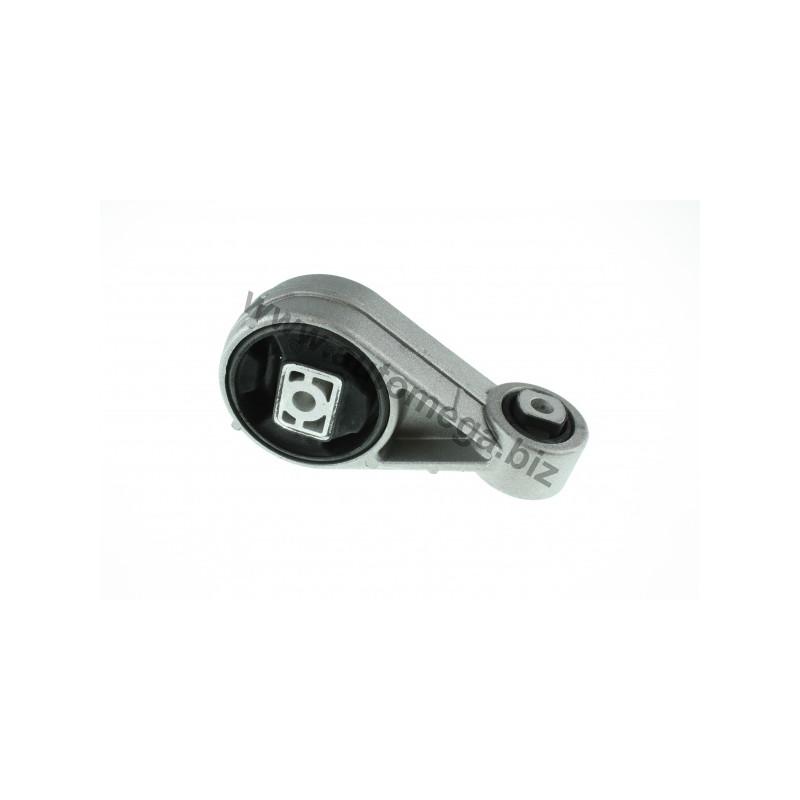 Support moteur AUTOMEGA [130011910]