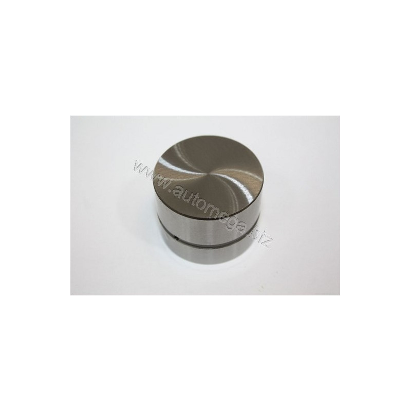 Poussoir de soupape AUTOMEGA [130017510]