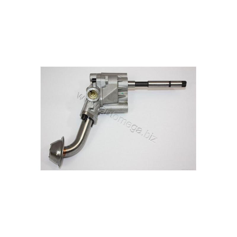 Pompe à huile AUTOMEGA [130017610]