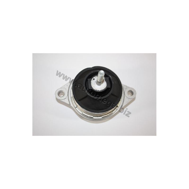 Support moteur AUTOMEGA [130029510]