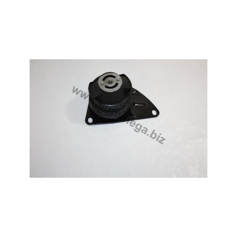 Support moteur AUTOMEGA [130057310]