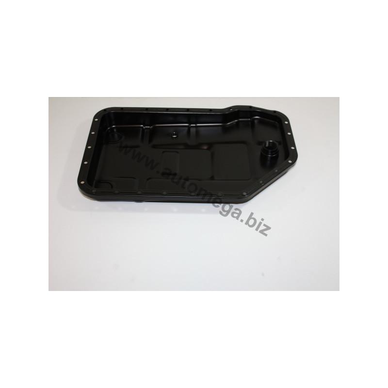 Carter d'huile, boîte automatique AUTOMEGA [130062710]