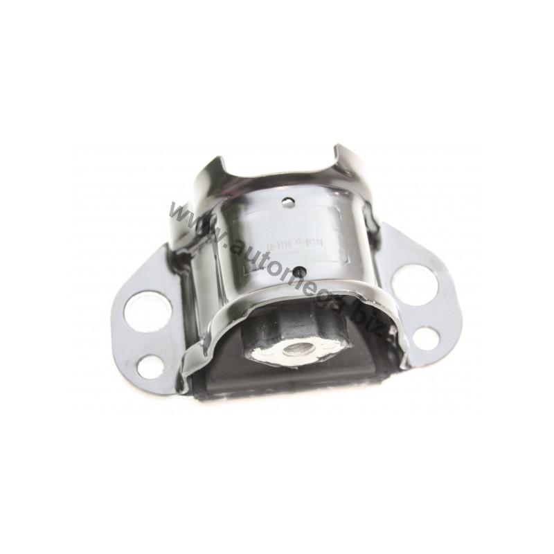 Support moteur AUTOMEGA [130074510]