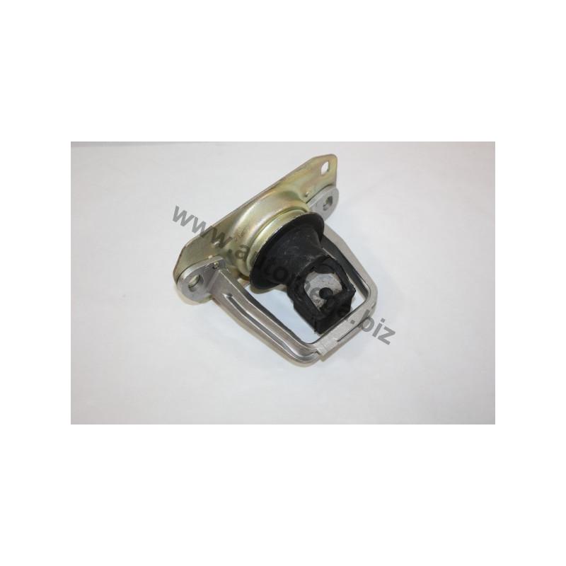 Support moteur AUTOMEGA [130077110]