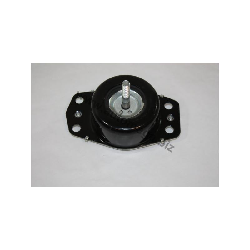 Support moteur AUTOMEGA [130077510]