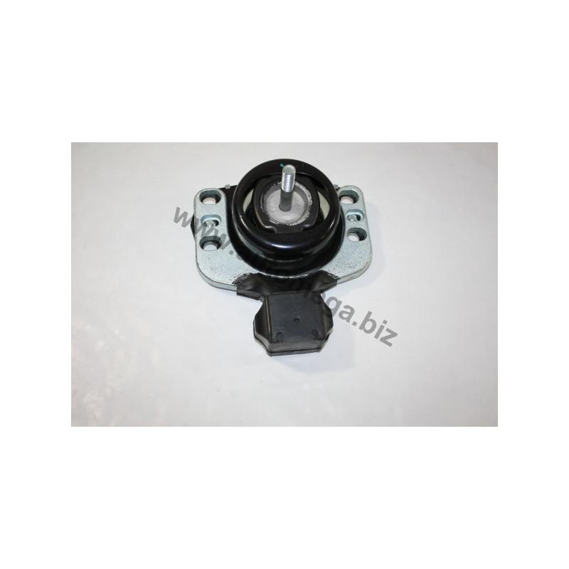 Support moteur AUTOMEGA [130077610]