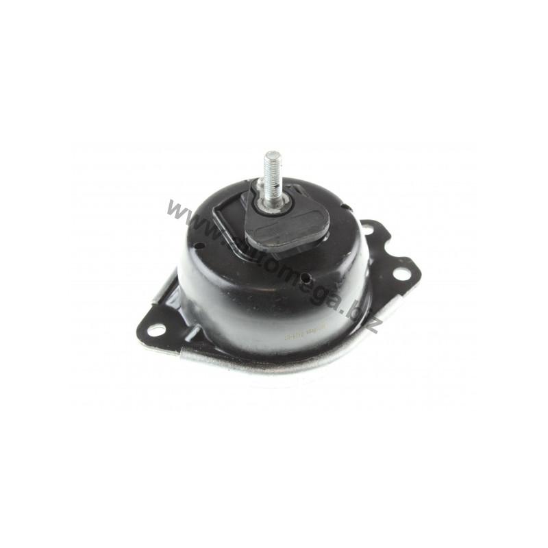 Support moteur AUTOMEGA [130078010]