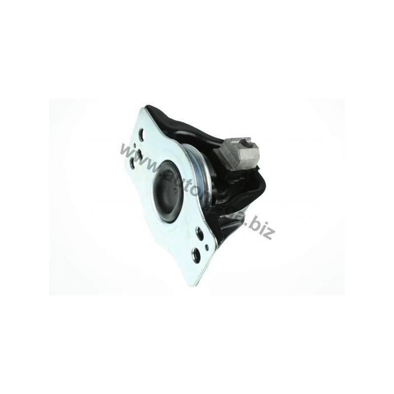 Support moteur AUTOMEGA [130078810]