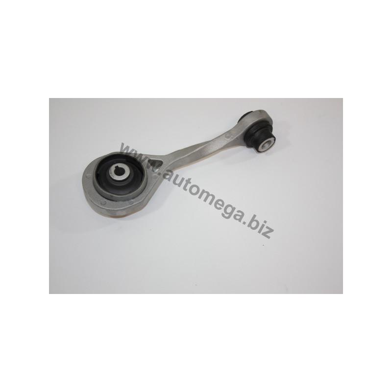 Support moteur AUTOMEGA [130078910]