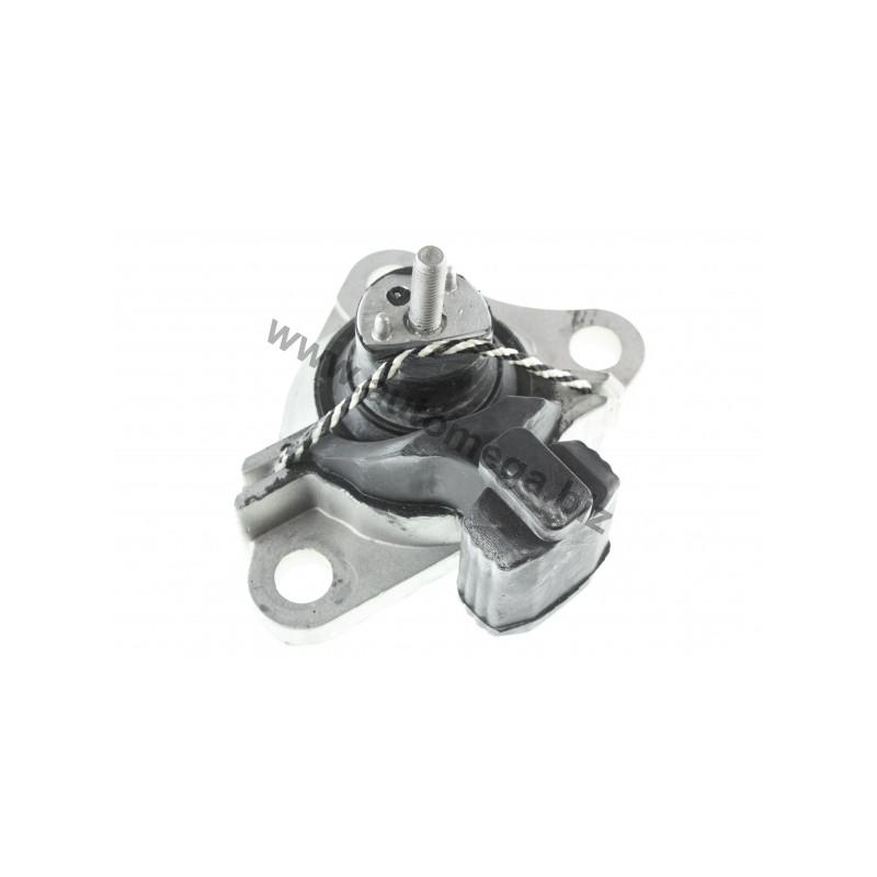 Support moteur AUTOMEGA [130079410]