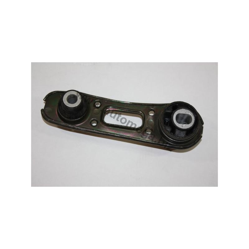 Support moteur AUTOMEGA [130080110]