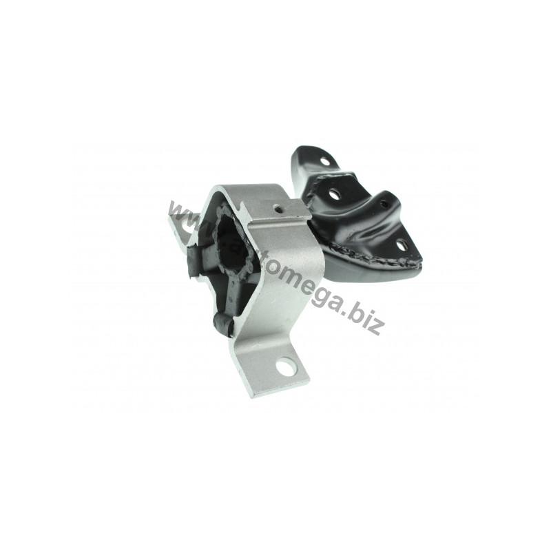 Support moteur AUTOMEGA [130083010]