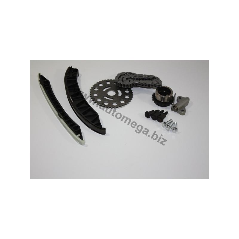 Kit de distribution par chaîne AUTOMEGA [130083310]