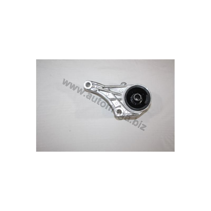 Support moteur AUTOMEGA [130112510]