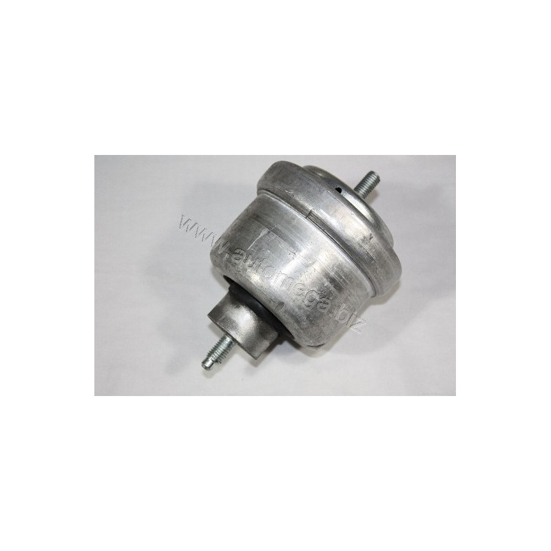 Support moteur AUTOMEGA [130113410]