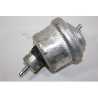 Support moteur AUTOMEGA 130114110 pour OPEL VECTRA 2,0 DTI 16V - 101cv