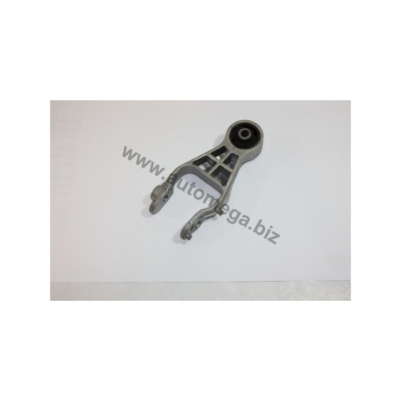 Support moteur AUTOMEGA [130114910]