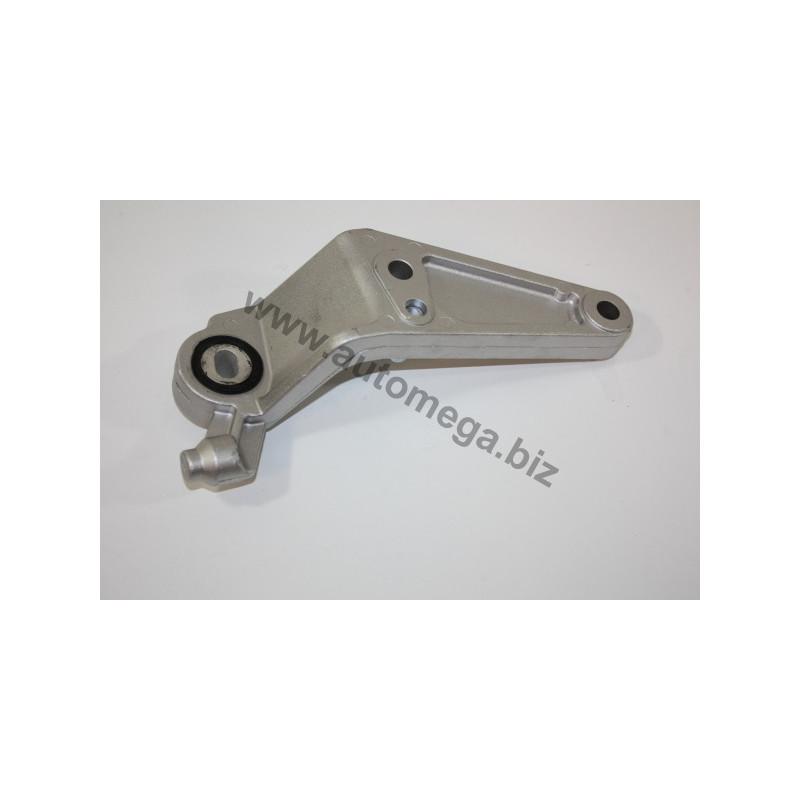 Support moteur AUTOMEGA [130117010]