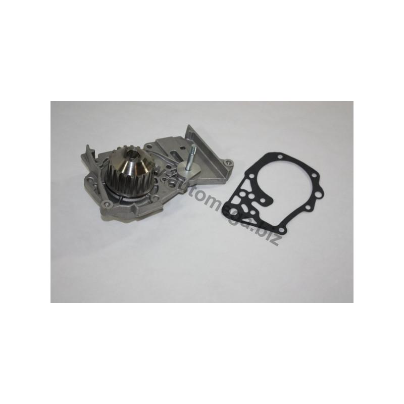 Pompe à eau AUTOMEGA [160009410]
