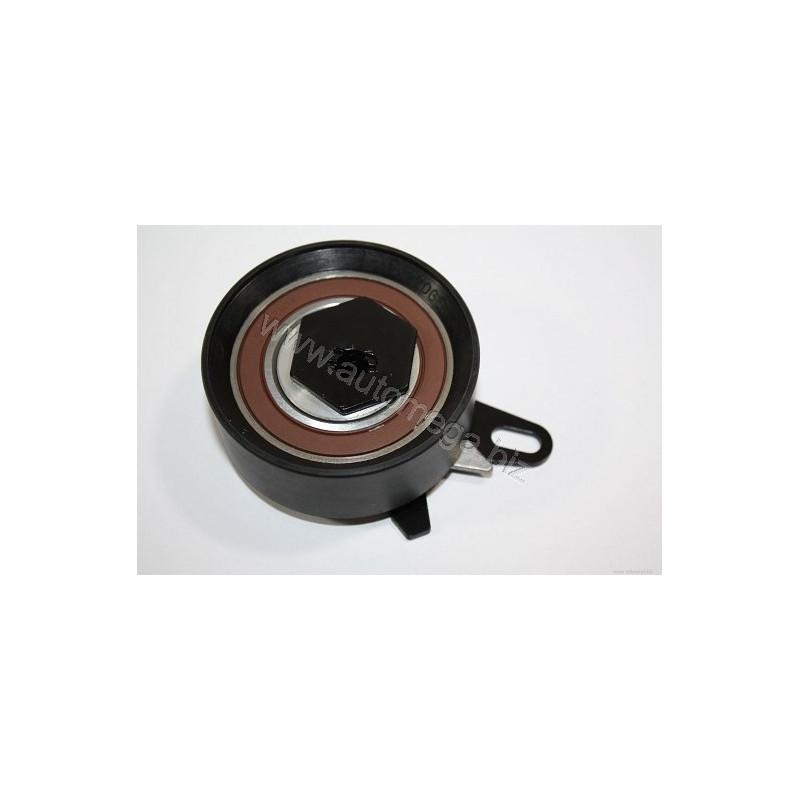 Poulie-tendeur, courroie crantée AUTOMEGA [160012310]