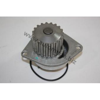 Pompe à eau AUTOMEGA 160015510 pour CITROEN C2 1,6 - 109cv
