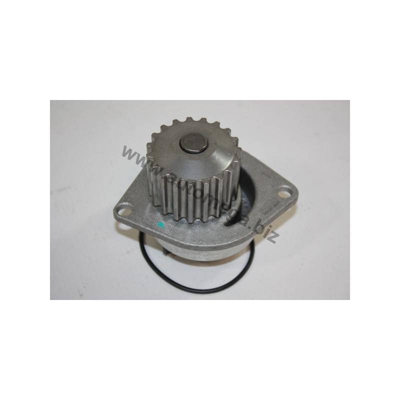 Pompe à eau AUTOMEGA [160015510]