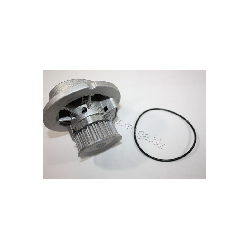 Pompe à eau AUTOMEGA [160019810]