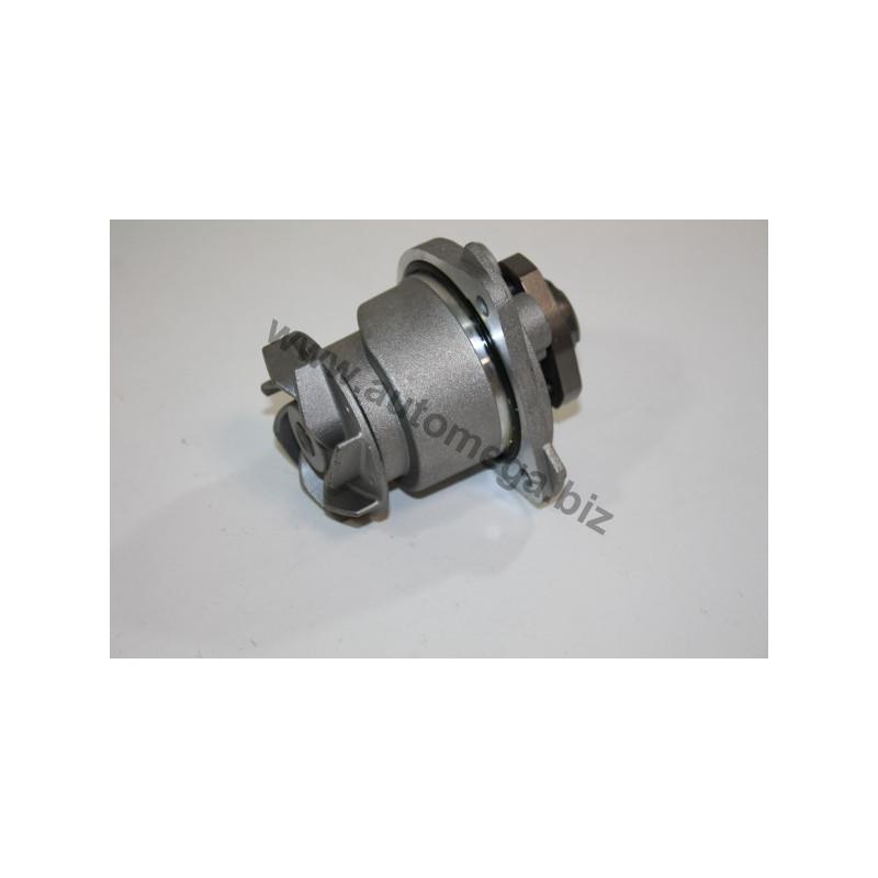 Pompe à eau AUTOMEGA [160023710]