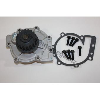 Pompe à eau AUTOMEGA 160025710 pour VOLVO 850 2,5 - 170cv