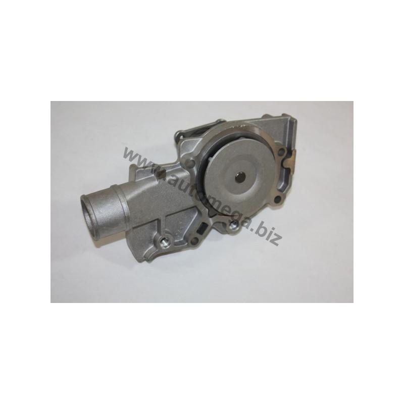 Pompe à eau AUTOMEGA [160026610]