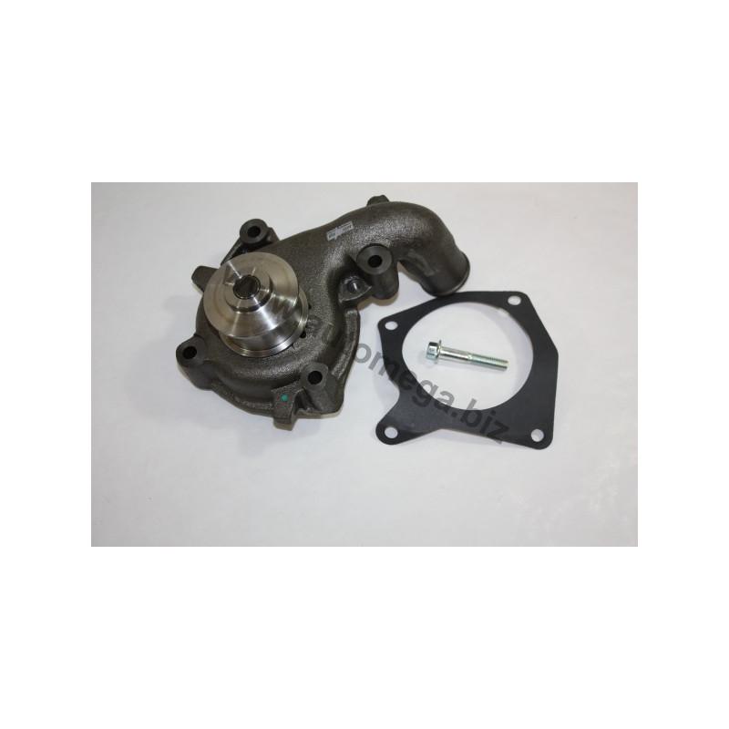 Pompe à eau AUTOMEGA [160026810]
