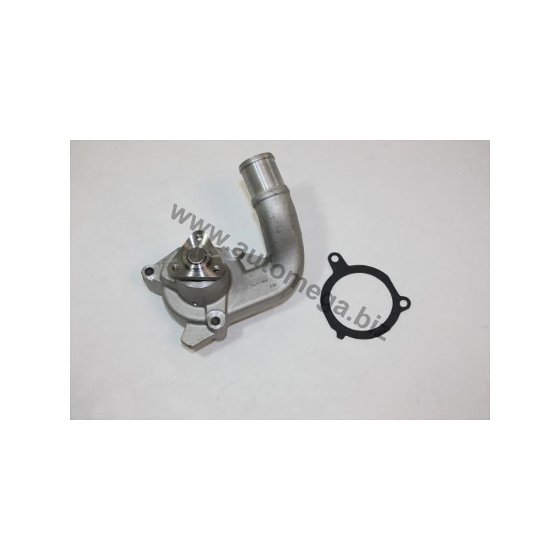 Pompe à eau AUTOMEGA [160027210]